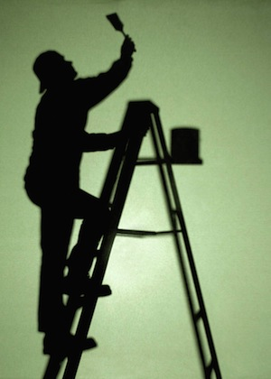 Cincinnati Painters