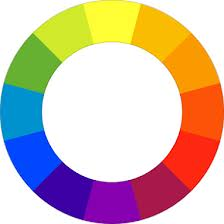 house color options